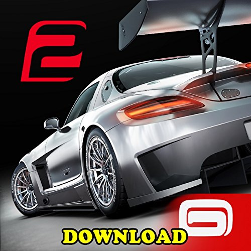 GT RACING 2 GAME: APK, HACKS, MODS, CHEATS, DOWNLOAD GUIDE eBook: HSE:  Amazon.co.uk: Kindle Store
