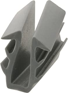 Prime-Line Products P 7735 Glass Glazing Channel, 15/64