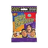 Jelly Belly Beans Bean Boozled 1 unidad (54 gramos)