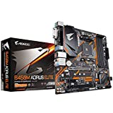 X99 Motherboard Review and Comparison