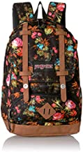JanSport Baughman Countryside Garden One Size