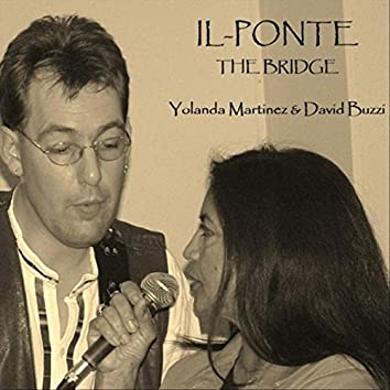The Bridge / Il-Ponte (feat. Davide Buzzi)