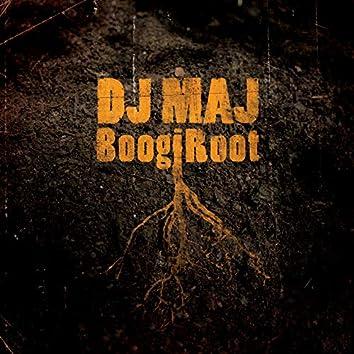 Boogiroot