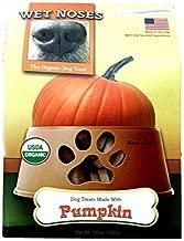 Wet Noses Pumpkin, 14-Ounces Boxes (Pack Of 3)