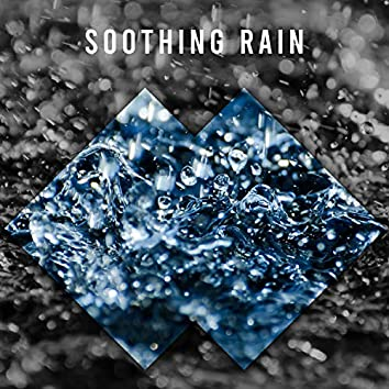 11 Soothing Rain Noises for Relaxation & Sleep