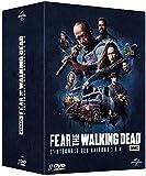 51JnJvSfwnS. SL160  - Fear The Walking Dead : Y a-t-il quelqu'un qui veut notre aide ? (5.08 - mi-saison)