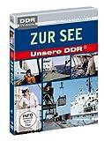 Zur See - Unsere DDR ( DDR TV-Archiv )