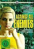 Jean Seberg – Against All Enemies (Film): nun als DVD, Stream oder Blu-Ray erhältlich