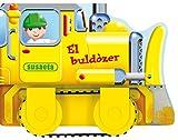 El Buldòzer (Vehicles En Accio)