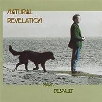 Natural Revelation