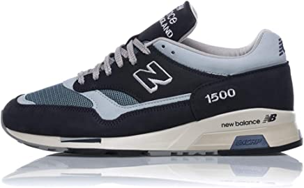 new balance 1500 nere
