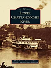 Lower Chattahoochee River (Images of America)