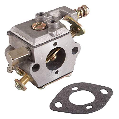 Stens 520-960 Carburetor/Tecumseh 640347A