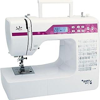 Amazon.es: maquina coser jata