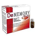 Dememory Studio - 20 Viales