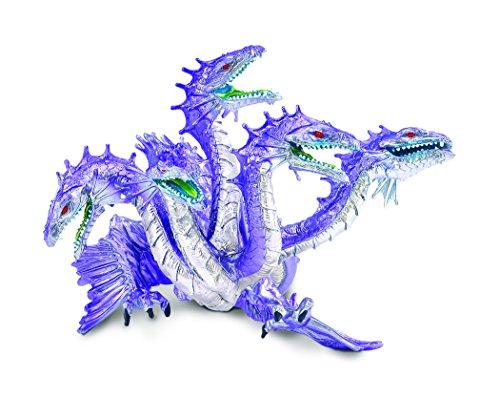 Safari Figur S802029 Mythische Realms Hydra