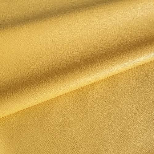 Huhu833 5 St/ück Schwarz Lederst/ücke Lederreparatur Kunstleder Flicken Selbstklebend Patch Reparaturflicken f/ür Leder Sofa M/öbel Kleidung Schuhe Autositz 20cm x 10cm