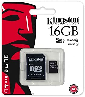 Suchergebnis Auf Für Nikon D60 Speicherkarte Nicht Verfügbare Artikel Einschließen Kamera Foto Elektronik Foto