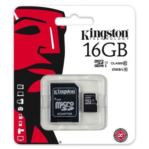 Olympus FE-50508GB scheda di memoria SD