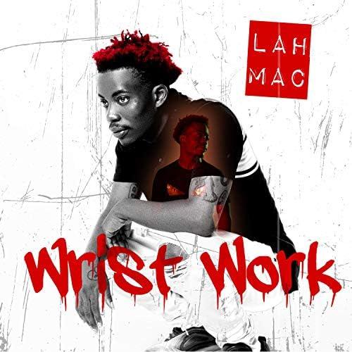 Lah Mac