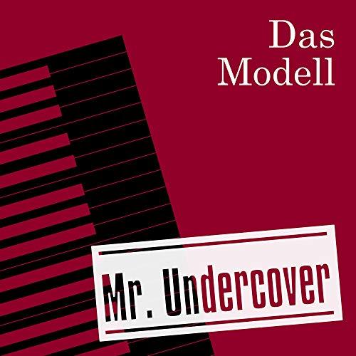 Das Modell (Piano Version)