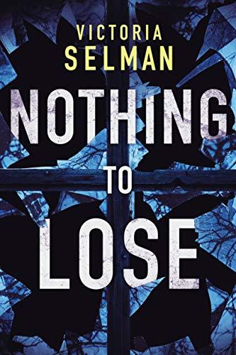 Nothing to Lose: 2 (Ziba MacKenzie, 2)