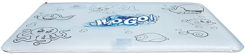 Bestway 52223E Sketching Art Blobz Water Fun, Multicolor
