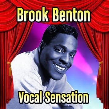 Vocal Sensation