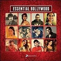 Essential Bollywood