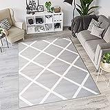 alfombra fina salon