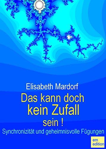 lidl mardorf
