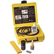 Loctite 112 O-Ring Making Kit