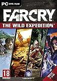 Far Cry - The Wild Expedition [Importación Francesa]