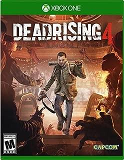 Best dead rising 2 case 4 1 Reviews