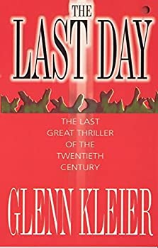 Paperback The Last Day Book