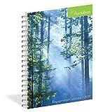 Audubon Engagement Calendar 2020