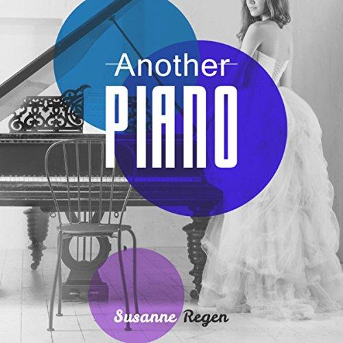 Whispering Piano