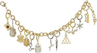 Harry Potter Advent Calender Harry Potter Christmas Accessories Harry Potter Jewelry - Harry Potter Christmas Decor Harry Potter Holiday