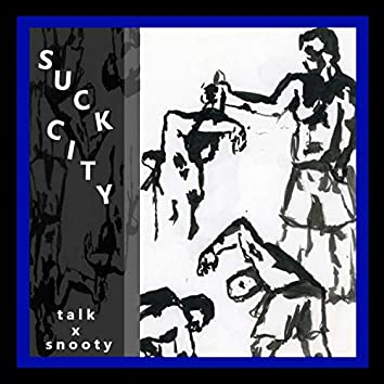 Talk / Snooty