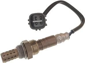 Rear Foot Brake Cable 1990-1997 Honda TRX200 /& TRX200D Type II Fourtrax 200