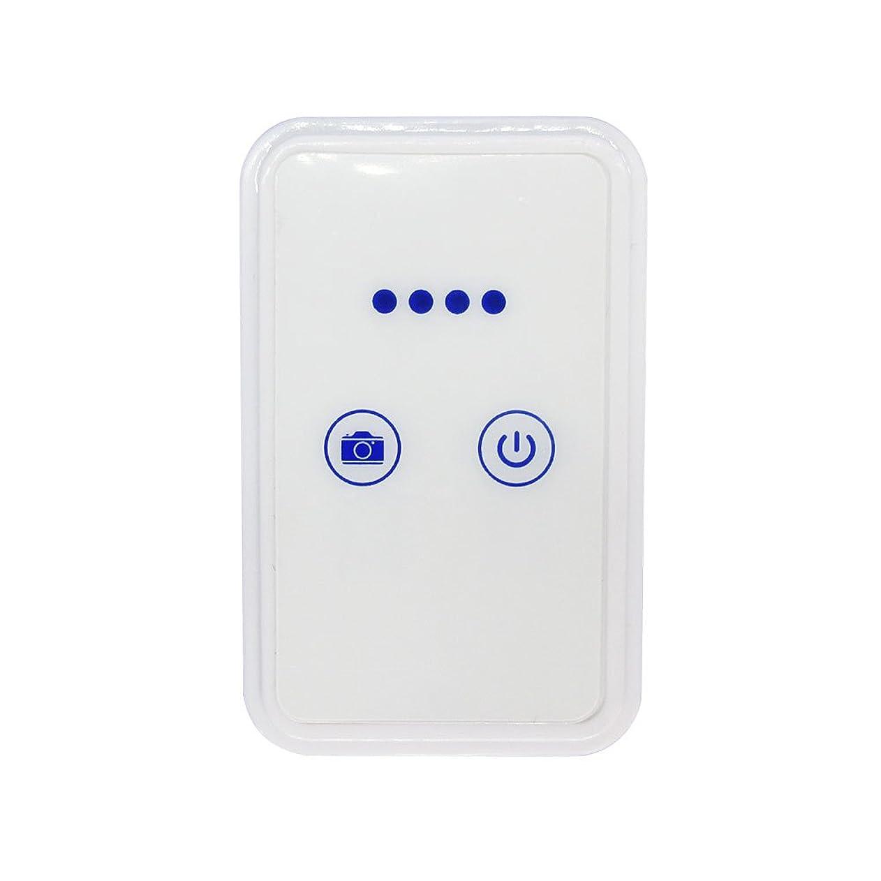 助けになるマットレスマーク【マイクロスコープカメラの映像をWindows、Android、iOS製品に無線表示】ワイヤレスボックス