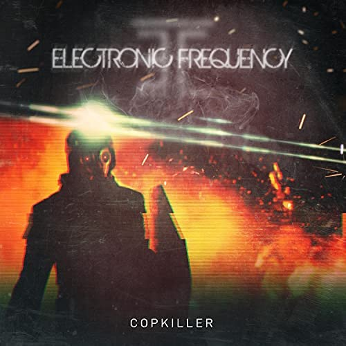 Electronic Frequency