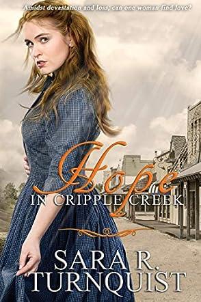 Hope in Cripple Creek