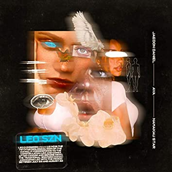 Leo Szn (feat. Ava & Namakau Star)