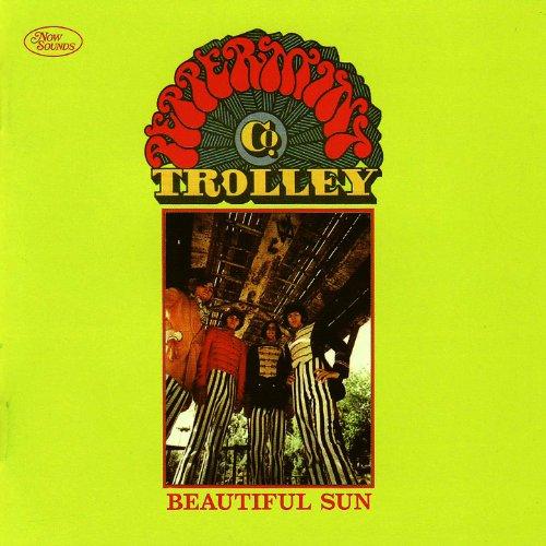 Unabridged, Unadulterated, Unextraordinary, Ordinary, Mediocre, Unoriginality Blues (Bonus Tracks)