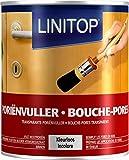 LINITOP BOUCHE-PORES...