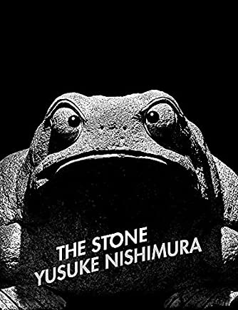 THE STONE / FROG