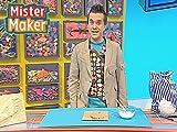 Mister Maker: Season 1 - Episode 3