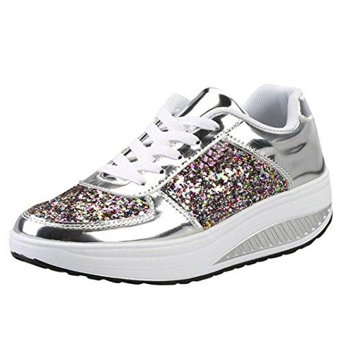 zapatos reebok trenzas sueltas