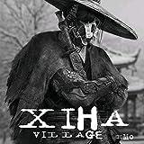 Xiha Village